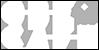 Obecafe Logo